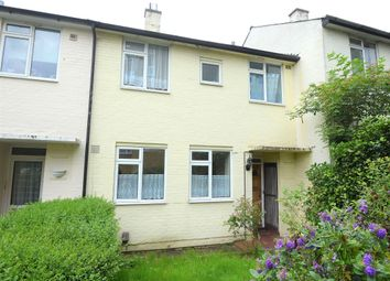 Thumbnail 3 bed terraced house for sale in Grizedale Terrace, Forest Hill