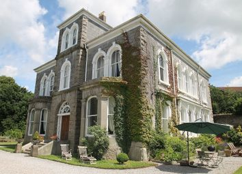Thumbnail 6 bed semi-detached house for sale in Harford Road, Ivybridge