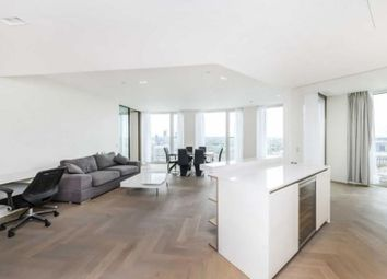 Thumbnail 2 bed flat to rent in 55 Upper Ground, Southwark, Southbank