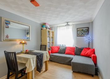 Thumbnail 3 bed flat for sale in Waverley Road, Southampton, Southampton
