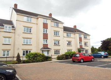 Thumbnail 1 bed flat to rent in Browsholme Court, Westhoughton, Bolton