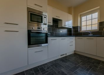 Thumbnail 2 bedroom property to rent in Portside, Brighton Marina Village, Brighton