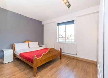 1 bed flat for sale in Princeton Street, Bloomsbury, London WC1R
