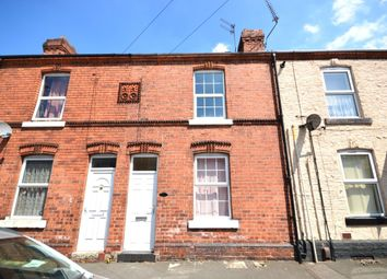 Thumbnail 3 bedroom property for sale in Montague Street, Doncaster