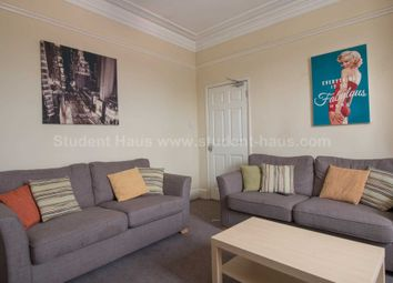 Thumbnail 5 bed property to rent in Bolton Road, Salford