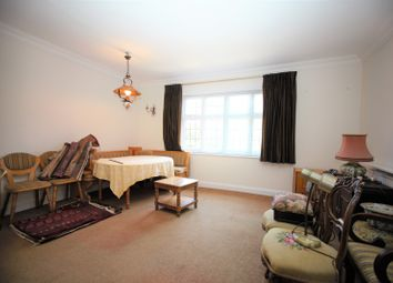 Thumbnail 2 bed flat to rent in Parson Street, Hendon