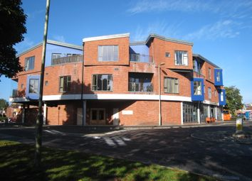 Thumbnail 2 bed flat to rent in Millstream House, Romsey