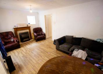 Thumbnail 4 bed property to rent in Lodge Hill Road, Selly Oak, Birmingham