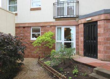Thumbnail 1 bed property for sale in Cumbrae Court, Nelson Street, Largs, North Ayrshire