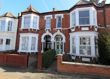 Thumbnail 2 bed flat for sale in Childebert Road, Balham