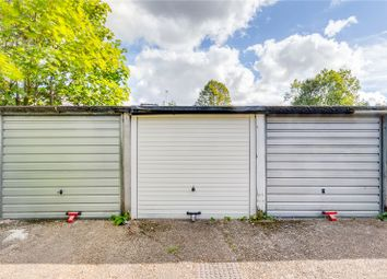 Thumbnail Property for sale in Radcliffe Square, London