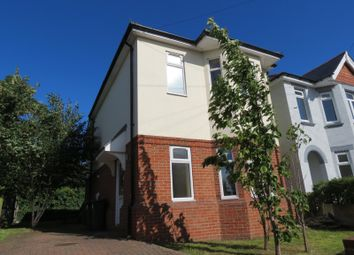 Thumbnail 5 bed property to rent in Bemister Road, Winton, Bournemouth