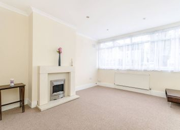 Thumbnail 1 bed flat for sale in Samos Road, Penge