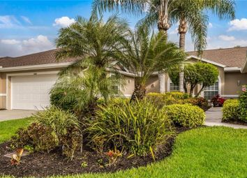 Thumbnail 2 bed villa for sale in 5255 Peppermill Ct, Sarasota, Florida, 34241, United States Of America