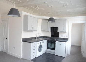 Thumbnail 1 bed flat to rent in Market Place, Blandford Forum, Dorset