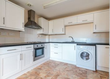 Thumbnail 2 bedroom flat to rent in Gorton Street, Kinsley, Kinsley, Pontefract