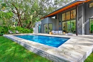 Thumbnail Property for sale in Redington Shores, Florida, United States Of America