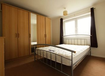 2 bed shared accommodation to rent in St. Saviours Estate, London SE1