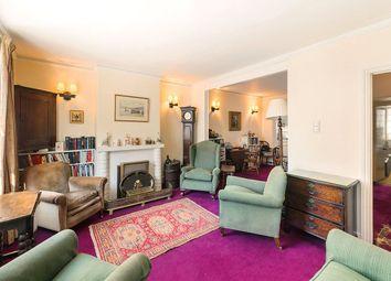 Thumbnail 2 bedroom terraced house for sale in Burnsall Street, London