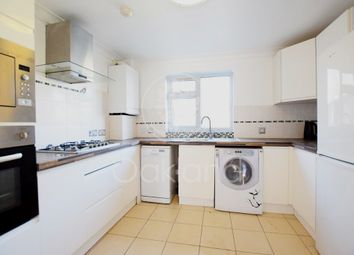 Thumbnail 3 bed terraced house to rent in Bilson St, London