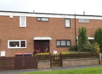 Thumbnail 3 bedroom property for sale in Westbourne, Madeley, Telford