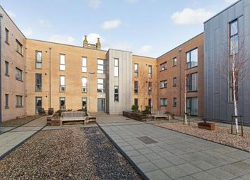 Clock Tower Court, The Arches View, Glasgow, East Dunbartonshire G66