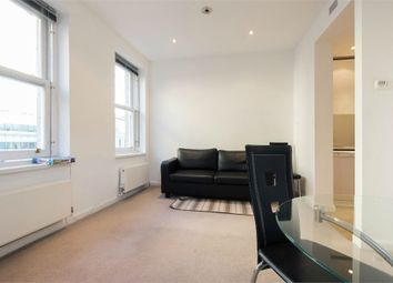 Thumbnail 2 bed flat to rent in 1 Shand Street, London Bridge