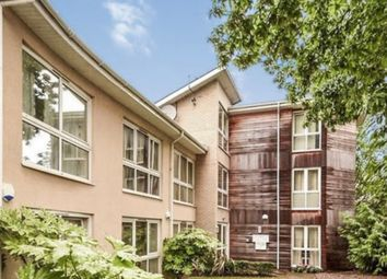 2 bed flat for sale in Regents Park Road, Southampton SO15