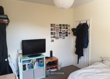 Thumbnail Room to rent in Malpas Road, London