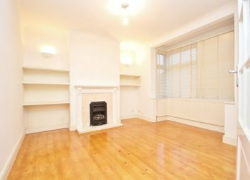 Thumbnail 3 bed property to rent in Brentwood Road, Romford