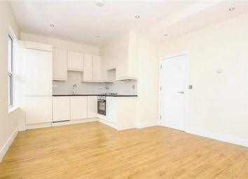 Thumbnail 2 bed flat for sale in Stanwell Road, Ashford, Surrey