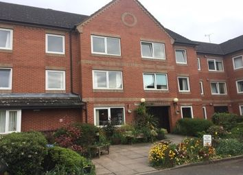 Thumbnail 1 bed flat to rent in St. Marys Road, Evesham