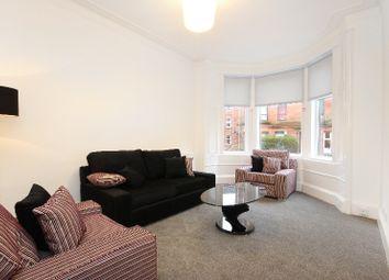 2 bed flat to rent in Garrioch Road, North Kelvinside, Glasgow G20