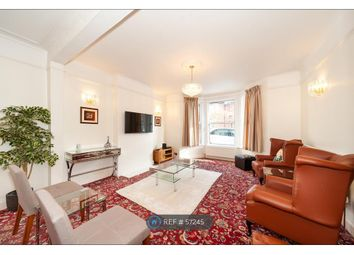 Thumbnail 4 bed semi-detached house to rent in Temple Road, London