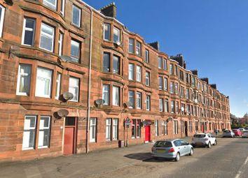 Thumbnail 1 bedroom flat for sale in 76, Paisley Road, Flat 0-1, Renfrew PA48Ey