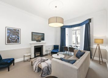 Thumbnail 2 bed flat for sale in Collingham Place, Gloucester Road