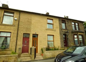 3 bed semi-detached house for sale in South View, Haslingden, Rossendale BB4