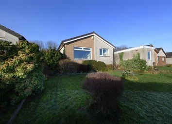 Thumbnail 2 bed detached bungalow for sale in Millfield Hill, Erskine