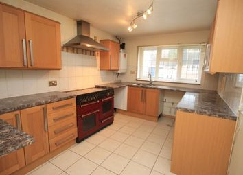 Thumbnail 4 bed detached house to rent in Covenbrook, Brentwood