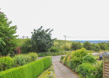 Handley Road, New Whittington, Chesterfield S43
