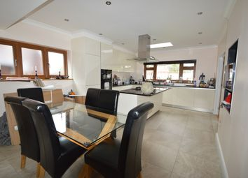 Thumbnail 3 bed semi-detached house to rent in Beverley Drive, Egware
