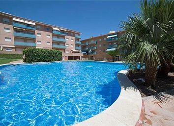 Thumbnail 3 bed apartment for sale in Ampolla, Tarragona, Catalonia, Spain