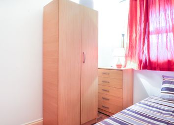 Thumbnail Room to rent in Tollgate Road, London
