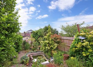 1 bed flat for sale in The Terrace, Gravesend, Kent DA12