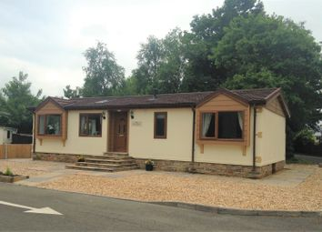 Thumbnail 2 bed property for sale in Carlisle, Cumbria