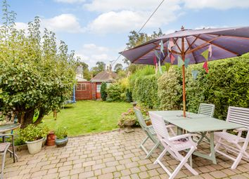 Thumbnail 2 bed semi-detached house for sale in Westfield Road, Middlesbrough
