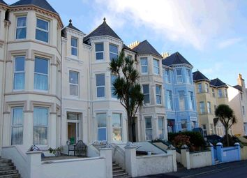 Thumbnail 2 bed flat to rent in Athol Park, Port Erin, Isle Of Man