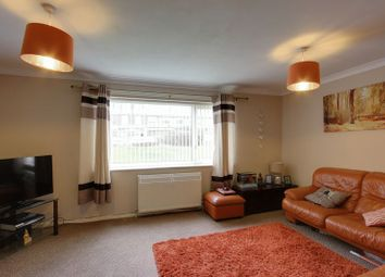 Thumbnail 2 bedroom flat for sale in Lindsay Court, New Road