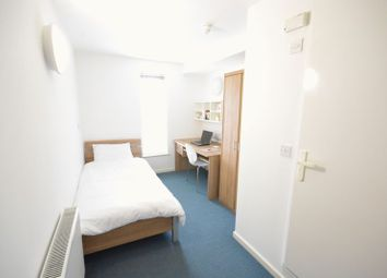 Thumbnail Studio to rent in Bower Terrace, Maidstone