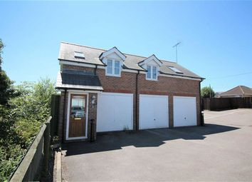 Thumbnail 1 bed detached house for sale in Forest Road, Milkwall, Coleford